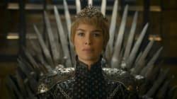Jaime Lannister ne croit pas à une théorie très en vogue sur