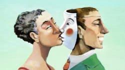 Αυτοί που έπαθαν και έμαθαν δίνουν συμβουλές: Πώς θα καταλάβετε ότι κάποιος σας