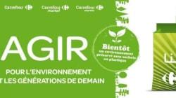 Carrefour réitère son engagement de développement