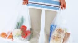 La Tunisie interdit les sacs plastique dans les