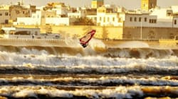 Un nouveau festival mêlant surf et art débarque à