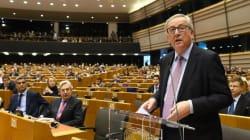 Η Λευκή Βίβλος του Γιούνκερ για το μέλλον της ΕΕ περιλαμβάνει 5 σενάρια και Ευρώπη πολλών