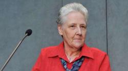 Παραιτείται μέλος της επιτροπής του Βατικανού για τις κακοποιήσεις ανηλίκων. Καταπέλτης η επιστολή