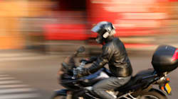 Applying The ULEZ Charge To Motorcyclists Will Hurt All Londoners, Not Only Those Who