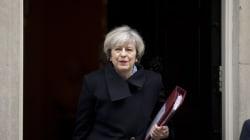 Ήττα για τη Μέι: Η Βουλή των Λόρδων είπε «ναι» στην προστασία των Ευρωπαίων που ζουν στη