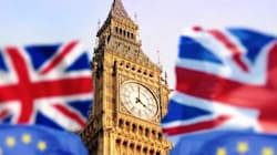 Lords' Amendments To Brexit Bill Show Britain's Idiosyncratic Democracy At Its