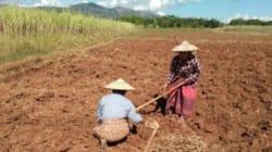 孤立する村を救え!寄付ではなく、「ソーシャルビジネス」で社会問題を解決する