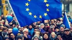 60 Jahre Europäische Union: Am Puls der