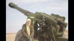 La journaliste Samira Mouaki sur le point d'être rapatriée en