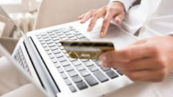 E-commerce: Le secteur va beaucoup moins bien que vous ne le