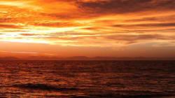 Φωτογραφίζοντας τη θάλασσα: Μυστικά, ιδέες και