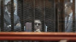 Αίγυπτος: Αθώος ο πρώην πρόεδρος Χόσνι Μουμπάρακ για τη δολοφονία διαδηλωτών το