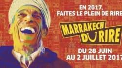 Ce qui vous attend au prochain Marrakech du