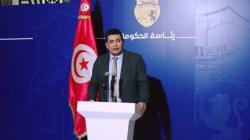 Iyed Dahmani : La suppression du ministère de la fonction publique est sans