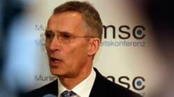 ΝΑΤΟ: Επιθυμούμε συνεργασία με την Ρωσία και όχι νέο Ψυχρό
