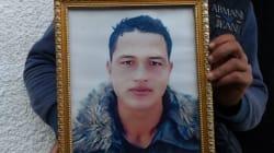 L'Italie défend les deux policiers ayant abattu Amri accusés de racisme et de