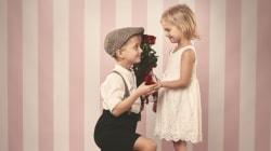 Γιατί οι άντρες κάνουν πρόταση γάμου