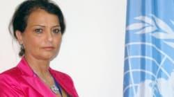 Une Marocaine représentera le Secrétaire général de l'ONU en