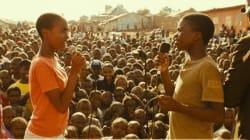 6η Εβδομάδα Αφρικανικού Κινηματογράφου: Αστικοί μύθοι, εξωτισμός και μεγάλες προσωπικότητες στην