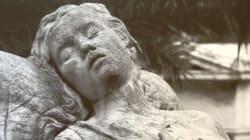 Ο θρύλος της «Κοιμωμένης» μέσα από δικαστικές διαμάχες, βανδαλισμούς κι έναν