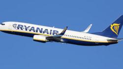 Ryanair lance 13 nouvelles destinations depuis le