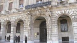 Le blanchiment d'argent en Algérie se fait hors banques, selon le rapport du département d'Etat