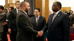 Le président sénégalais va renforcer la sécurité à Dakar après le meurtre de l'étudiant
