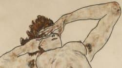 Δείτε μερικά από τα πιο σκανδαλιστικά έργα τέχνης που βγήκαν για πρώτη φορά σε δημοπρασία από το