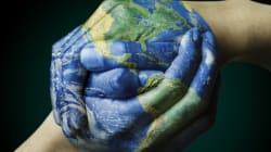 Zum internationalen Tag des Umweltschutzes: Verbote bringen nichts, wir müssen eigenständig