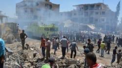 Daech: les Marocains parmi les djihadistes qui commettent le plus d'attaques