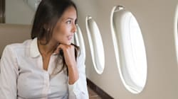 The Hidden Benefits Of Airline Bans On Electronics: A Psychologist's