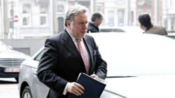 Κατρούγκαλος: Κατατέθηκε τροπολογία και θα λυθεί το θέμα υπολογισμού των