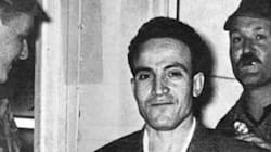Pourquoi Larbi Ben M'hidi est l'archétype du martyr