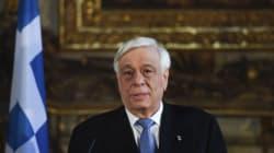 Παραμένουμε ανυποχώρητοι στη Συνθήκη της Λωζάνης, λέει ο