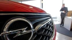 Εν αναμονή κοινών δηλώσεων General Motors και PSA Group για εξαγορά της Opel και της