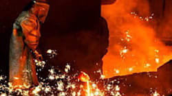 Annaba: redémarrage imminent du 2e haut fourneau du complexe sidérurgique d'El