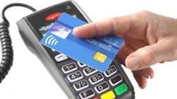 BNA-Sonelgaz: Convention pour le paiement électronique des factures
