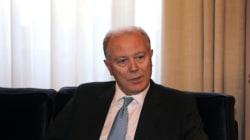 Προβόπουλος: Φόβος για νέες κεφαλαιακές ανάγκες των