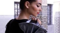 Quand la mode marocaine se fait