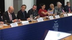 2ο Οικονομικό Φόρουμ Δελφών: Πώς θα επιτευχθεί η μετάβαση στην ψηφιακή