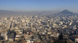 Athens Greece: Best Spring