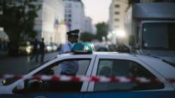 Κινηματογραφική καταδίωξη 37χρονου που έκλεψε όχημα οδικής
