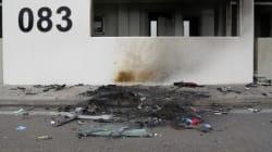 Τραγωδία Αθηνών-Λαμίας: «Όλα έγιναν σε 8 δέκατα του δευτερολέπτου με ταχύτητα 198