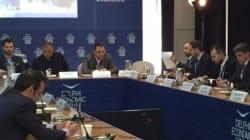 2ο Οικονομικό Φόρουμ Δελφών: Η συμβολή των νέων στο αφήγημα διεξόδου της χώρας από την