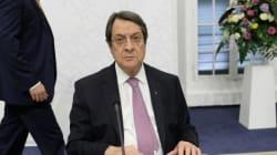 Κύπρος: Έγγραφο Αναστασιάδη για την έως τώρα πορεία των συνομιλιών στο