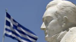 Πολιτικός φιλελευθερισμός και οικονομική