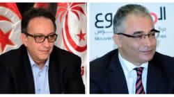 Plusieurs partis appellent à la réconciliation nationale après un jugement contre d'anciens ministres de Ben
