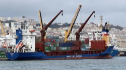 Le gouvernement compte réduire à 30 milliards de dollars le volume des importations en