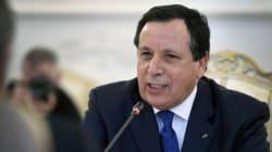 Tunisie - Algérie: Vers une coopération plus