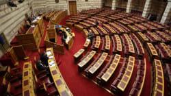 Βούτσης: Στις ΔΟΥ αποστέλλονται τα δάνεια 25 πρώην βουλευτών ύψους 180.000 ευρώ που δεν